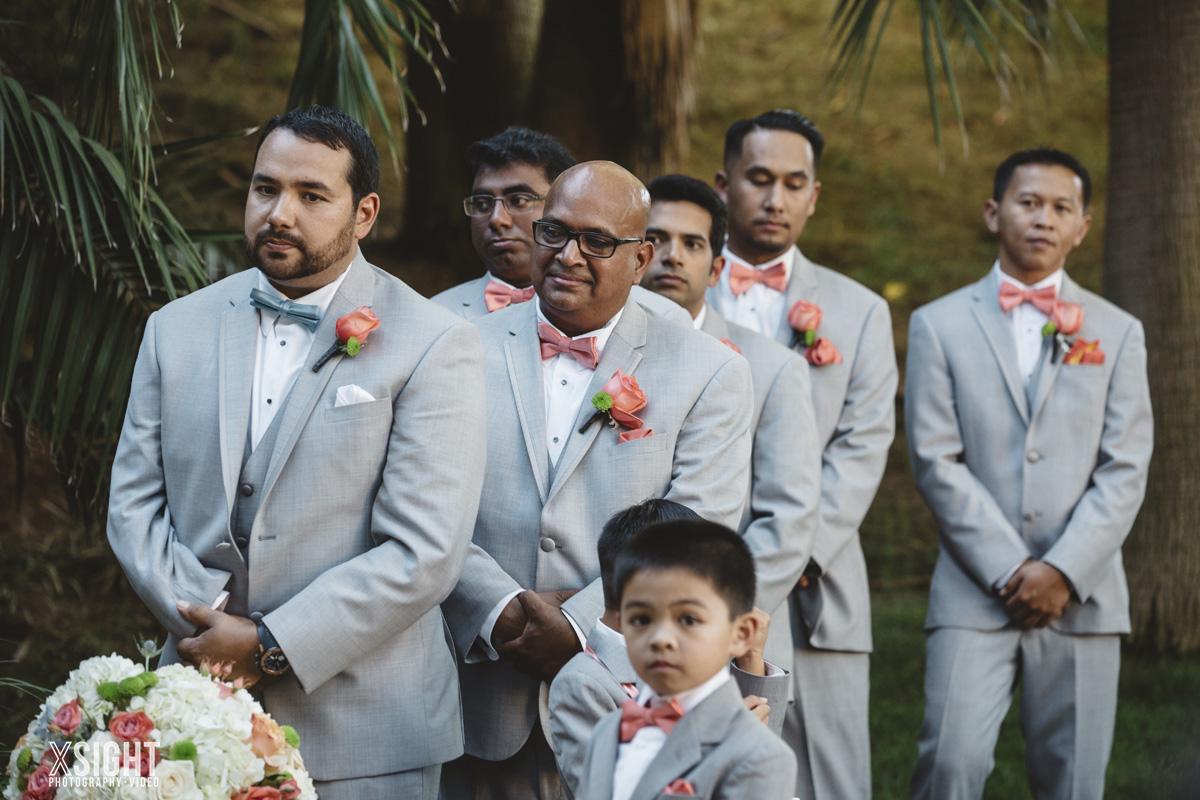 Gliezel & Eugene\'s Grand Island Mansion Wedding - XSIGHT Photography ...