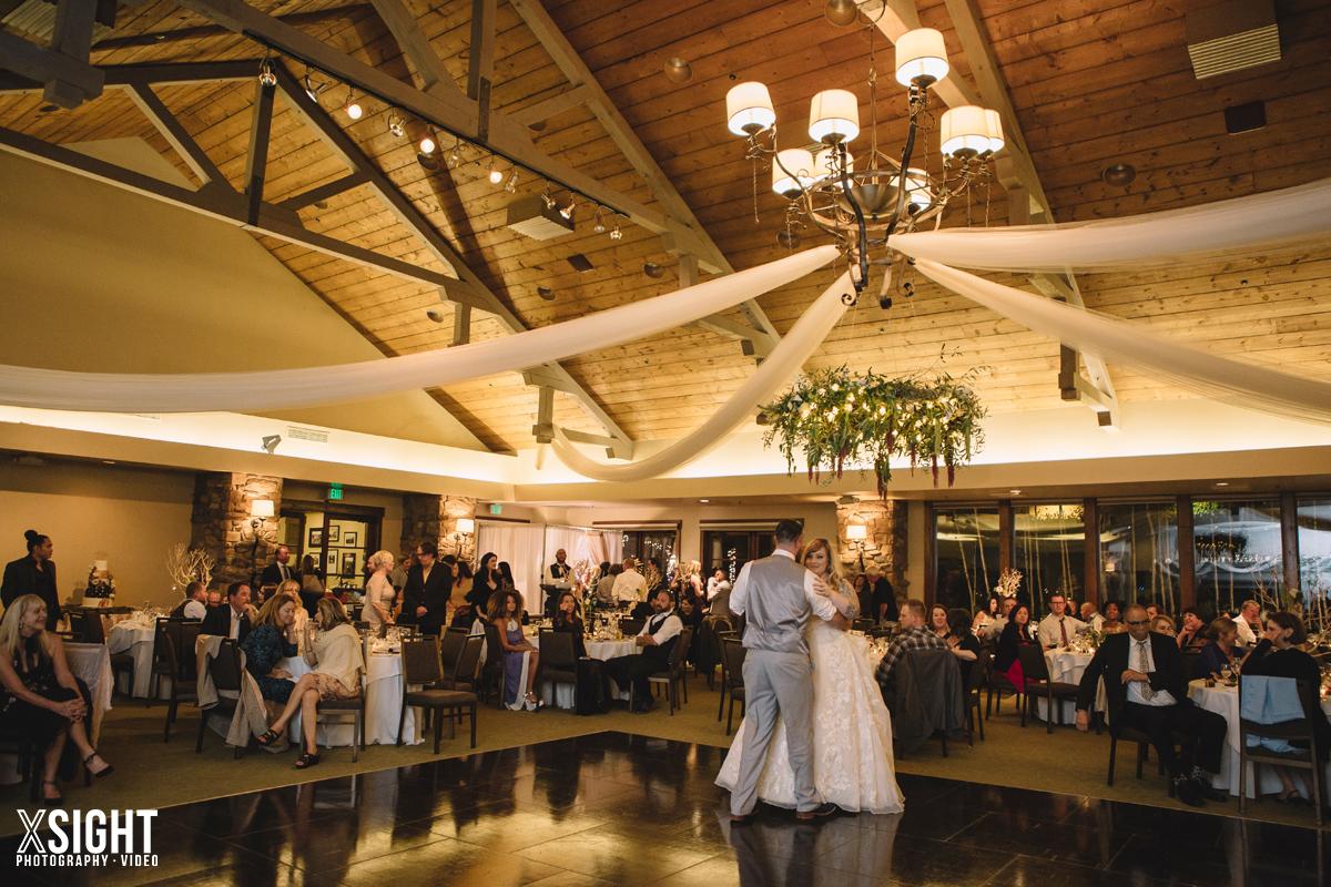 Fun Wedding At Wine Roses In Lodi Ca Xsight Photography Video